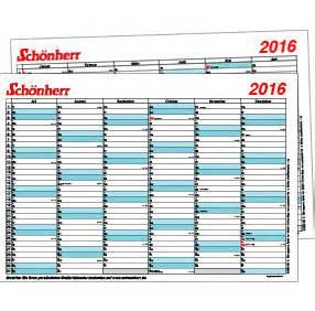 Kalender 2016 A3 Kalender Pdf A3 2016 Version 3