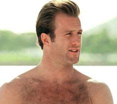 scott caan hair rusty lean muscle behr ruivos gatos pinterest ginger
