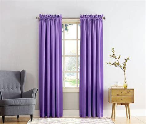cortinas para la casa cortinas modernas dise 241 os de cortinas para la casa 2019