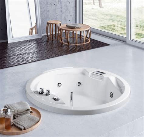 vasche da incasso vasca idromassaggio da incasso 2 posti quot lis 150 quot