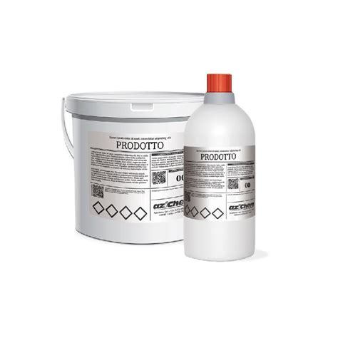 prodotti liquidi per impermeabilizzare terrazzi foto impermeabilizzazioni balconi e terrazzi con protech