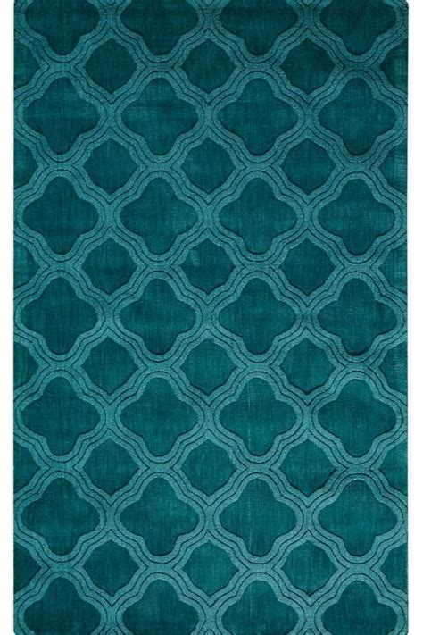 teal accent rug best 25 teal rug ideas on pinterest teal carpet teal