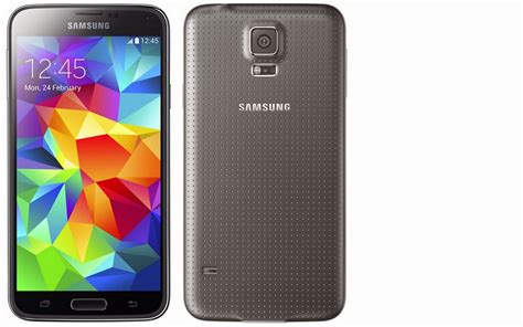 samsung galaxy  duos specs review release date