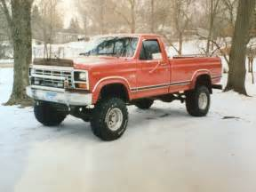 show me your lifted 80 86 s page 4 ford truck enthusiasts forums