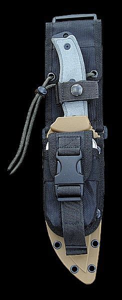 1 5 l hydration bladder509070507090307030304030500 481 1000 images about tactical on