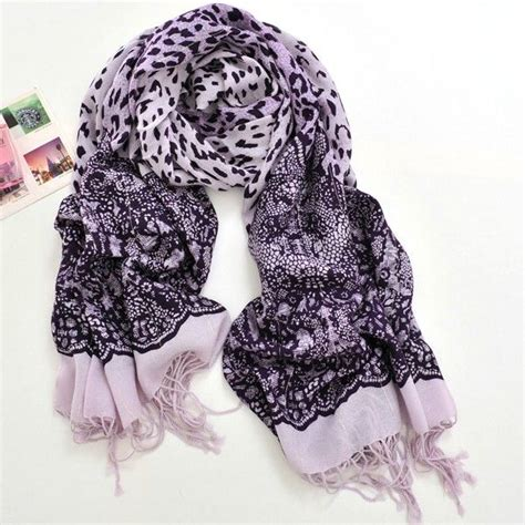 Loe Top Pashmina Yellow 79 best scarves and hats images on scarfs