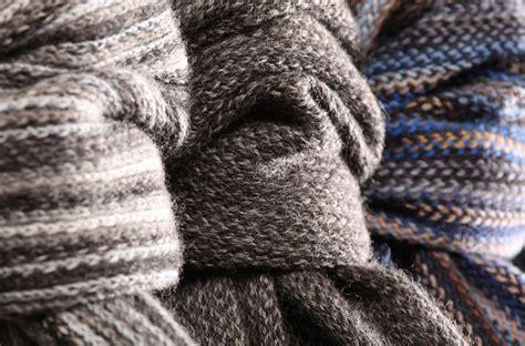 raschel warp knit raschel