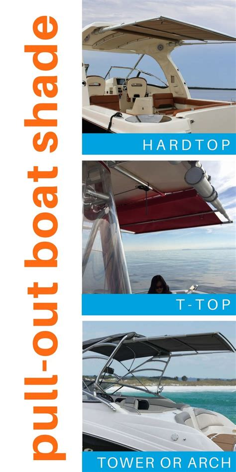 boat t top to hardtop conversion best 25 used aluminum boats ideas on pinterest van