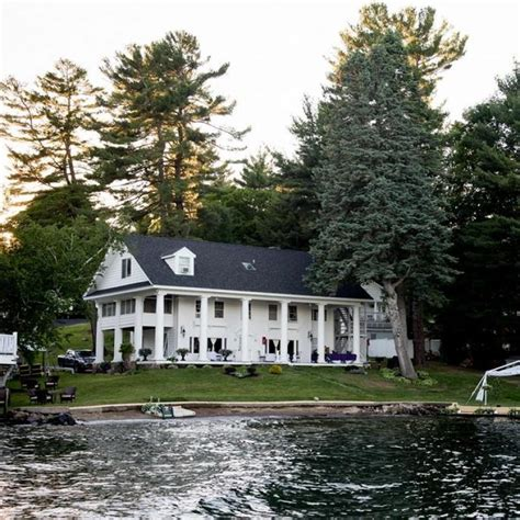 lake george area boat rentals the villas on lake george lake george ny official