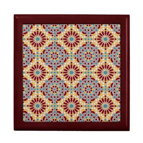 islamic pattern quilt 1000 images about islamic geometric pattern on pinterest