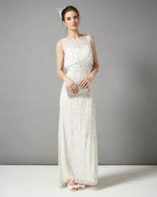 phase eight wedding dresses the wedding dress hunt is on boomboombrides