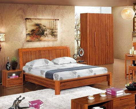 Japanese Style Bedroom Sets japanese style bedroom sets