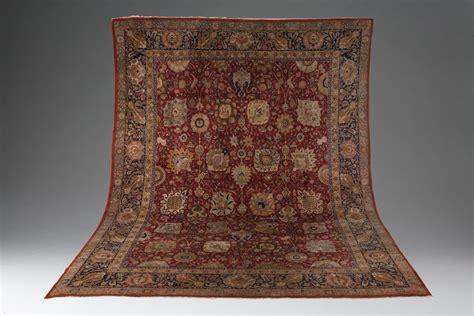 teppich ankauf teppich ankauf teppiche verkaufen kunsthandel g 252 nther