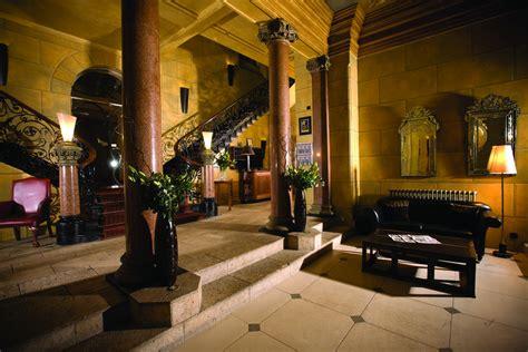 luxury wedding venues birmingham uk five hotel birmingham 2018 world s best hotels