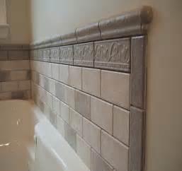 Bathroom wall tile ideas home design ideas