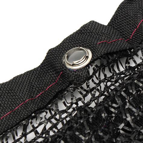 l shade fabric material 78 7x23inch agfabric 50 sunblock shade cloth uv resistant