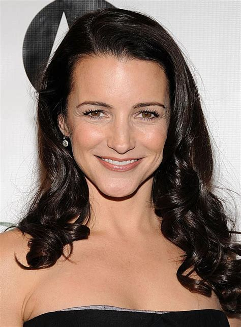 Is This Kristin Davis Thing For Real by Quot And The City Quot Jewelry And Where To Get It