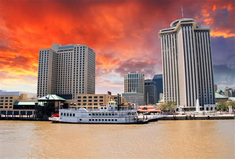 boston to new orleans flights on major carriers the travel enthusiast the travel enthusiast