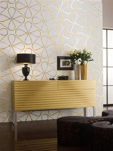 modern tile designs tile interior design ideas trend