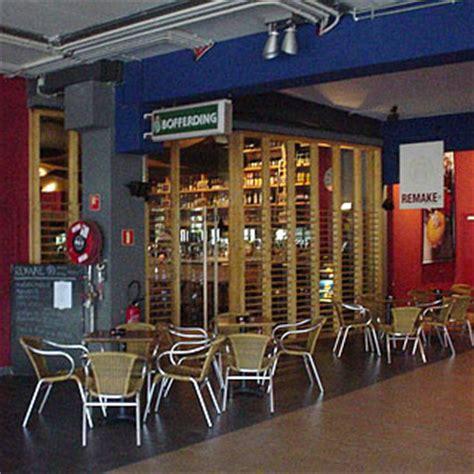 fairview sunset room steel city pizza pasta cafe italian restaurant bridgeville pa 15017