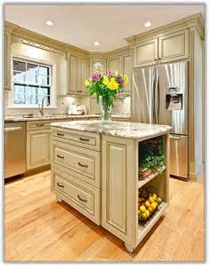 space around kitchen island kitchen island designs