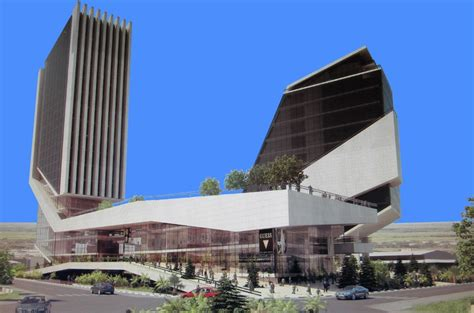 design center towers lahijan shopping center and administrative towers