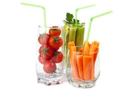 Dieta Detox 3 Giorni by Dieta Detox Dimagrante E Disintossicante In 3 E 15 Giorni