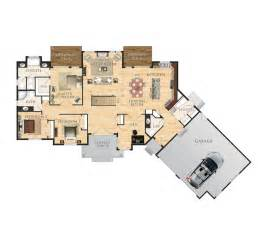 Garage Homes Floor Plans cottage homes house floor laundry room house plans sims palmer homes