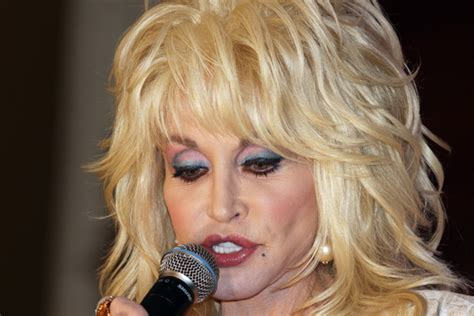 Dolly Parton Vs Stevie Mashup by 30 Rock And Pop Icons Who Overcame Adversity Jetss