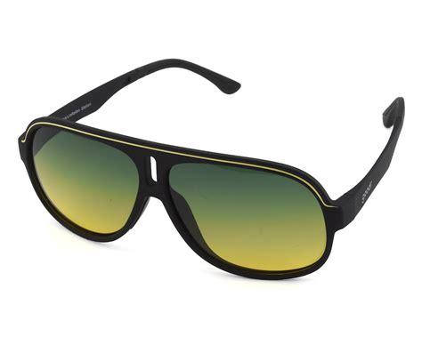 goodr super fly sunglasses dirks inflation station sfg
