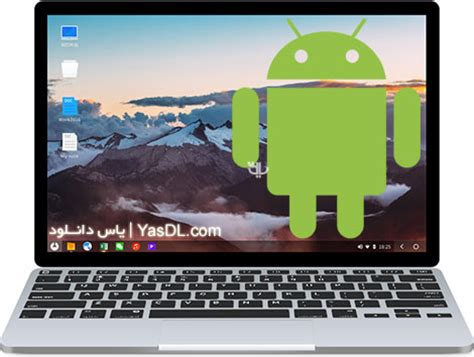 phoenix os  xx android operating system  pc az p  full softwares