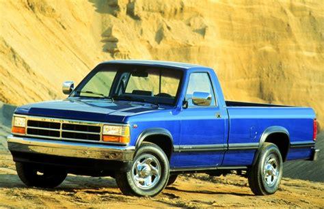 how to work on cars 1996 dodge dakota parental controls додж дакота история модели фото цены