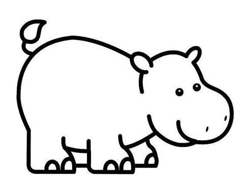 hippopotame jpg 715 215 565 afrika pinterest search