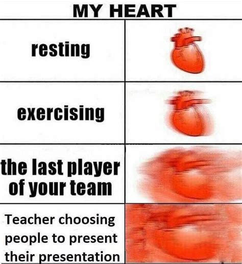 Heart Meme - my heart funny memes daily lol pics