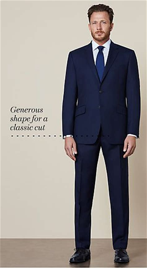 video a guide to traditional suits for men ehow suits buying guide for men m s