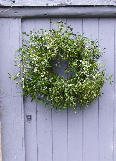 Door Wreaths by The Country Door Wreath