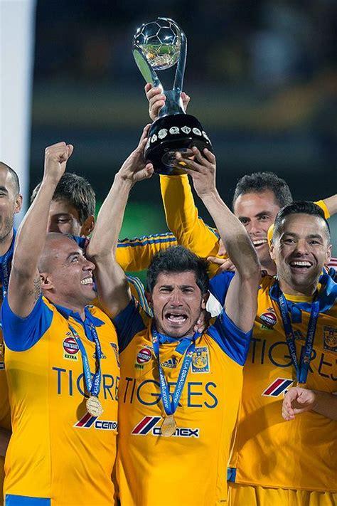 Calendario Clausura 2016 Liga Mx Tigres Calendario De Tigres Clausura 2016 Calendar Template 2016