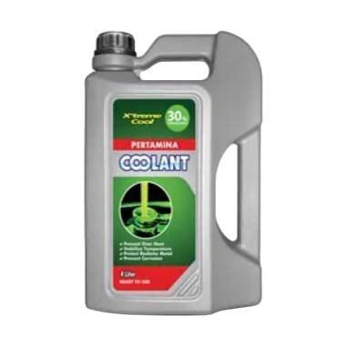 Promo Prestone Radiator Coolant Hijau Green Cairan Radiator Siap P jual produk coolant terbaru harga kualitas terbaik blibli