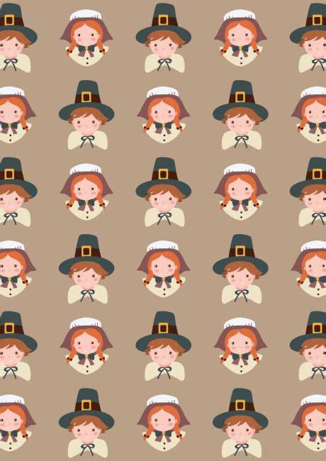 Traditional Pilgrim Thanksgiving