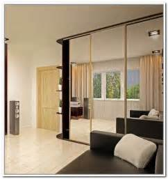 Mirror Sliding Closet Doors For Bedrooms Mirrored Closet Doors Sliding Amazing Sliding Mirror Closet Doors For Bedrooms Indoor And