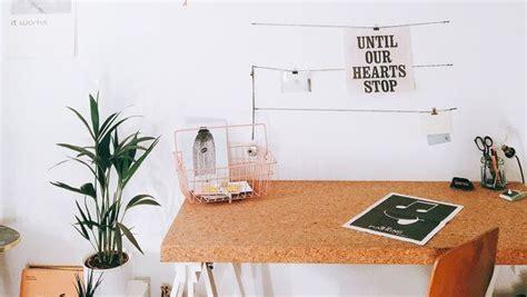 Arbeitszimmer Ideen by Arbeitszimmer Einrichten Die Besten Ideen