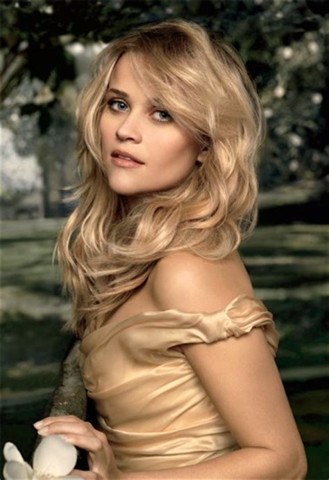Reese Witherspoon Is An Avon by In Bloom By Reese Witherspoon For Avon Makeup And