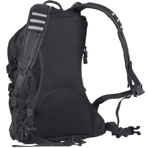 Tas Tactical Outdoor Black nitecore bp20 tas ransel laptop tactical outdoor black
