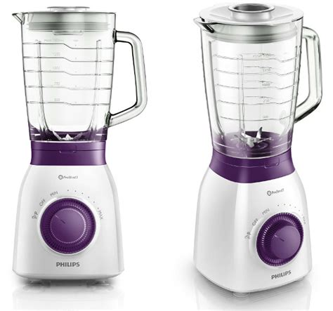 Blender Merk New Viva blender philips viva collection hr2173 00 moc i wygoda