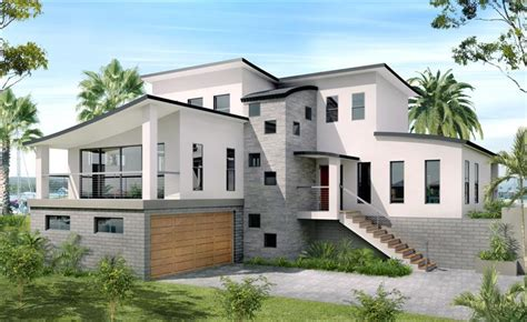 home exterior design services get inspired by photos of exteriors from australian