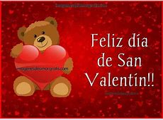 20 Diseños de imágenes de San Valentín para descargar gratis Imagenes De San Valentin Gratis