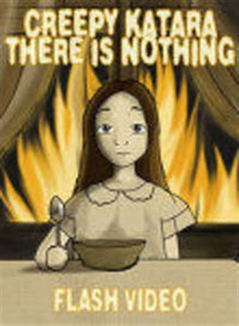 dining room or there is nothing creepy katara image gallery your meme