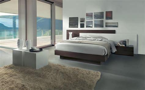 camere da letto matrimoniali moderne complete camere da letto matrimoniali moderne complete trova le