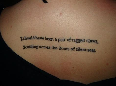 tattoo sayings for guys tattoos spot quotes for tattoos for guys
