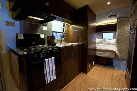 cer renovation renovated rv 28 images five fifth wheel remodels you